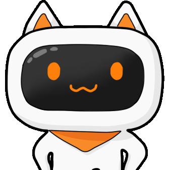 Котик WinGo